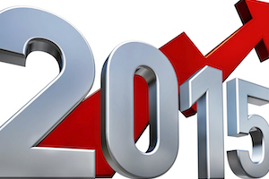 2015 future predictions trend