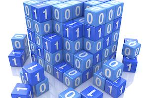 data blocks cut assemble