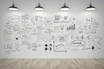 advertising big data analytics notes tips idea