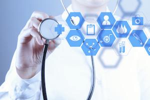 doctor health medical