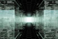 data warehousing warehouse