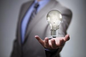 light bulb innovation innovate smart idea light bright future