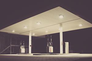 oil gas gas station car fuel refuel