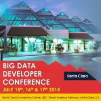 big-data-developer-santa-clara-july-20152