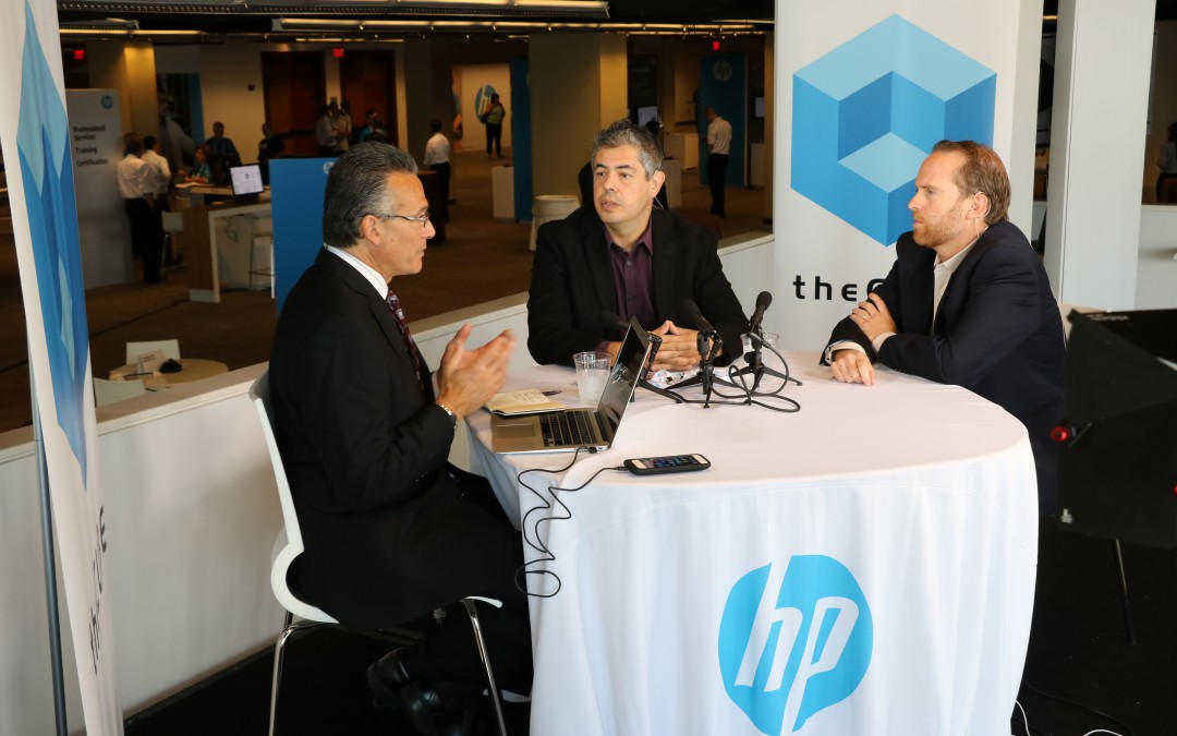 Eric-Fegraus-Jorge-Ahumada-Hp-Big-Data-2015-1080x675