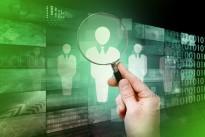 big-data-talent-search-100573890-primary.idge