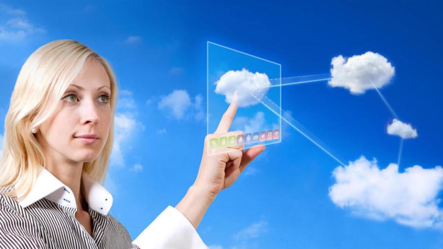 cloud-e1436365650633-900x506
