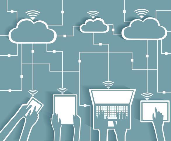 cloudindustry