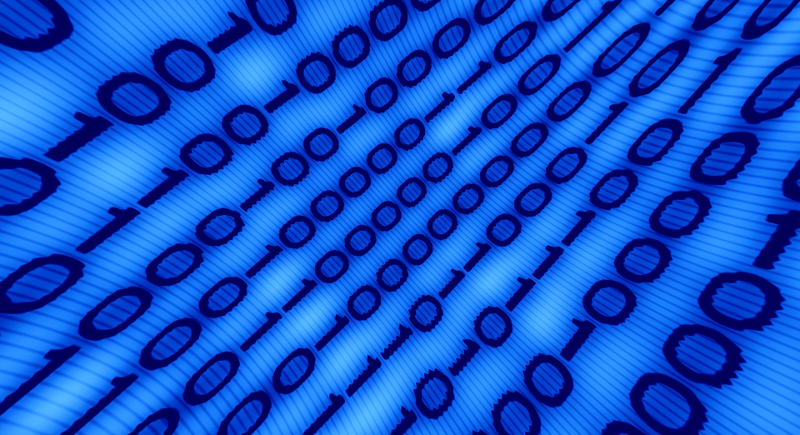 Connecting Your Data, Systems People | Domo
