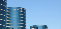 iStock_Oracle.jpg.800x600_q96_So28Osv.png.800x600_q96