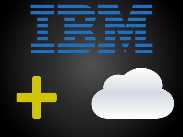 ibmcloud