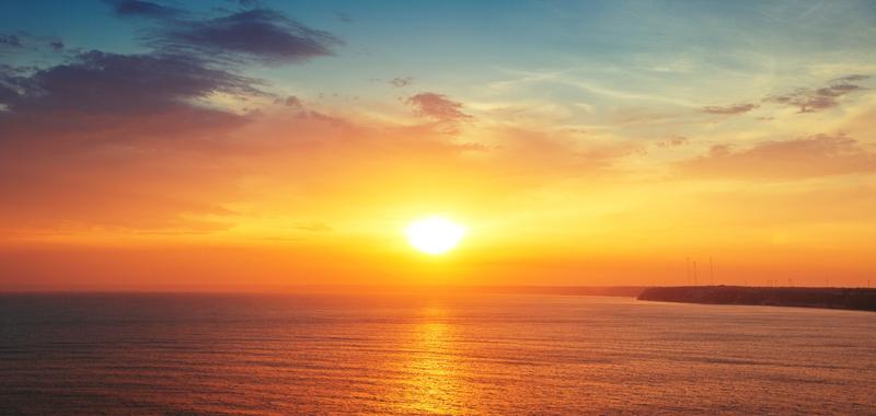 iStock_sunset2135276.jpg.800x600_q96