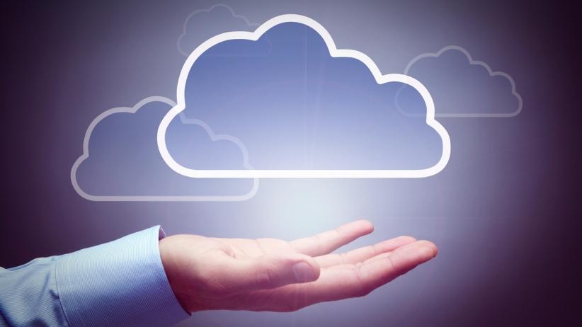 20150428155830-cloud-computer-computer-technology-data-network-back-up