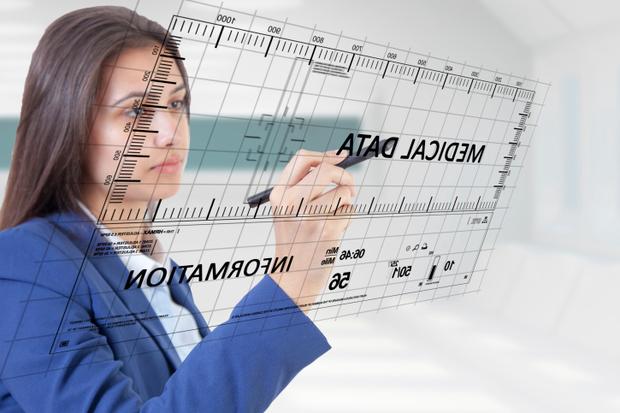 health_analytics-100631301-primary.idge