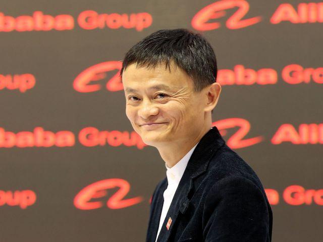 20151201-alibaba-jack-ma