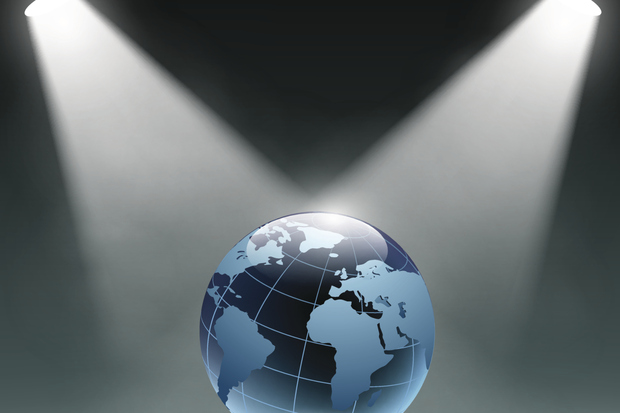 global_analytics-100656494-primary.idge