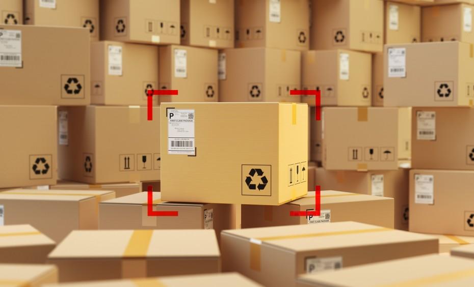 shipments-930x564