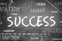 success_it-100637297-primary.idge