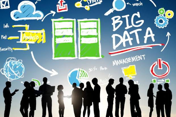 big_data_group-100615422-primary.idge
