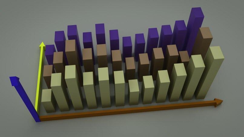 bar-chart-1264756_1280