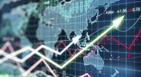 iStock_marketsfinance3246347.jpg.800x600_q96